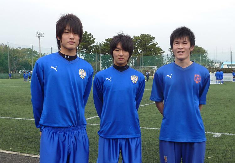 Shimizu03